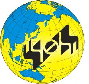 Yeh logo