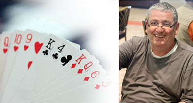 Salvador Assael Invitational Bridge Tournament: 1-6 giugno 2013