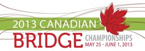 Canadian Champ logo 2013