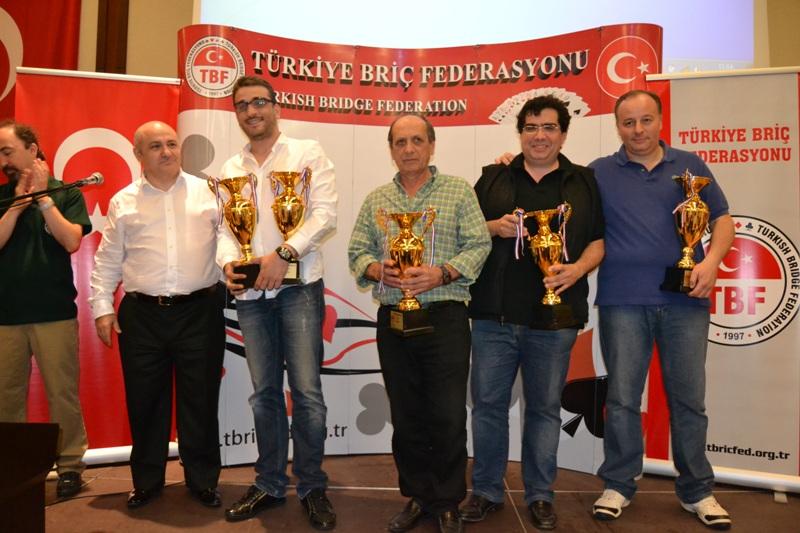 TurkishOpen2013