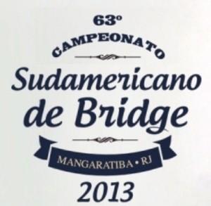 angra 2013