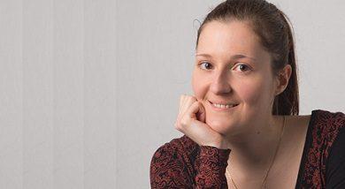 """Laura C. Porro: Due parole sui """"side events"""" di Ostenda 2013"""