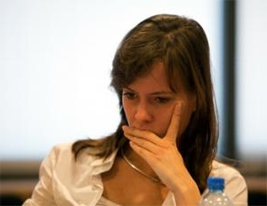 Marion Michielsen  2 (Louk Herber)