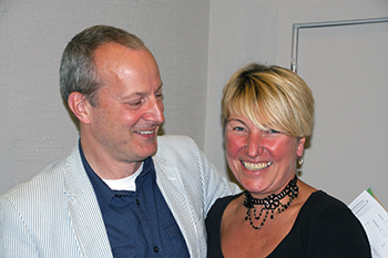 Welland - Auken (Elisabeth van Ettinger)