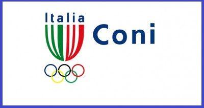 CONI: Accolto il ricorso dell'ASD Idea Bridge Torino contro l'ASB Bridge Reggio Emilia e FIGB