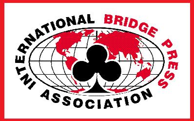 IBPA Bulletin: John Carruthers on Self-kibitzing