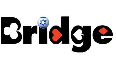 logo-f3 copy