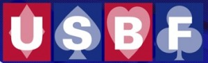 usbf logo 2