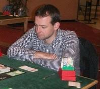 Jacek Kalita