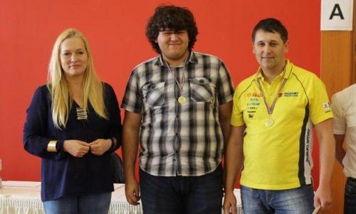 Jurmala 2013 ends with Polish-Lithuanian success