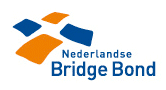 logo Bridge Bond