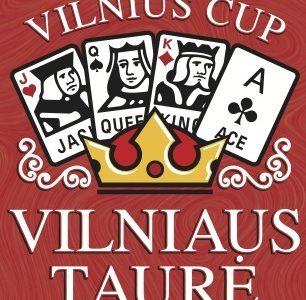 Vilnius Cup 2013