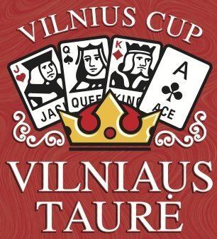 2020 Vilnius Cup