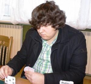 Michał Klukowski 01