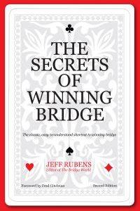 The Secrets of Winning Bridge (review)