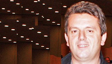 Que sera, sera: Intervista ad Antonio Sementa