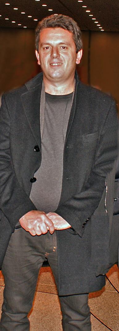 Antonio-Sementa- (Michele Leone)