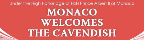 Kamras vince il Cavendish a Squadre 2013 a Montecarlo