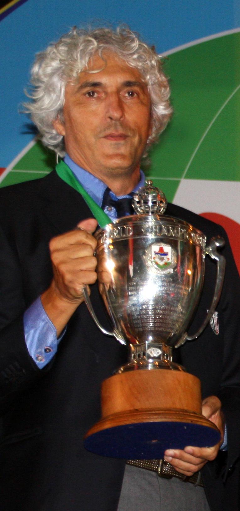 Norberto Bocchi [Elisabeth van Ettinger - NIB]