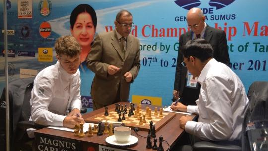 Anand-Carlsen-game-2 (chessdom.com)