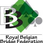 Belgian Fed logo