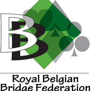 2013 November: Bridge World News