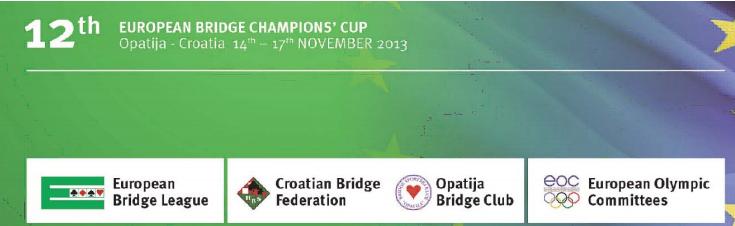 Croazia CC logo