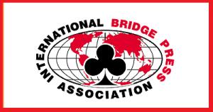 IBPA logo 02