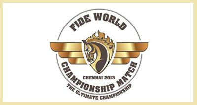 2013 Chess World Championship: Starting Today