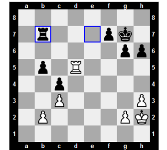 2013 World Chess Championship – 6th game: Carlsen goes to 4-2
