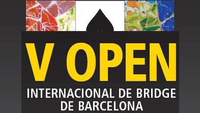 V Torneo Internazionale di Barcellona