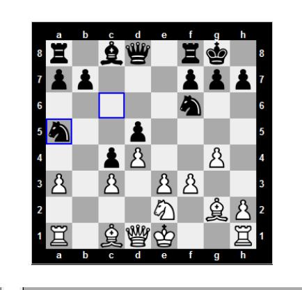 scacchi 9 02