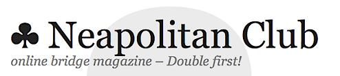 Logo Neapolitan Club