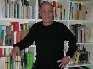 Paolo Enrico Garrisi 03