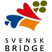 Swedish Bridge Federation: Open letter to FIGB, EBL, WBF, all NBO