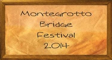 2014 Montegrotto BF