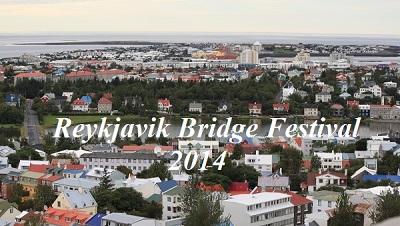 Reykjavik-03-by-Lorenzo-Ricucci
