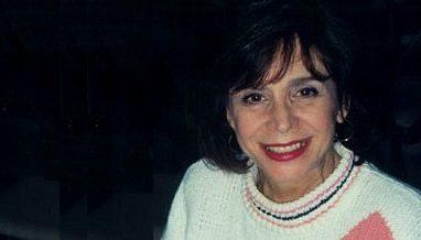 Note sulle Aperture a Senza di Rhoda Walsh