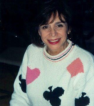 Rhoda Walsh: Note sulle Aperture a Senza (Cap. V Parte I)