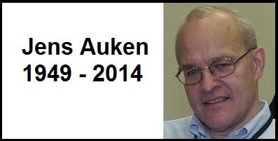 Jens Auken (EBL)