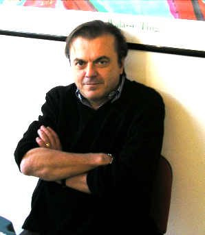 Giorgio Duboin: A Guido