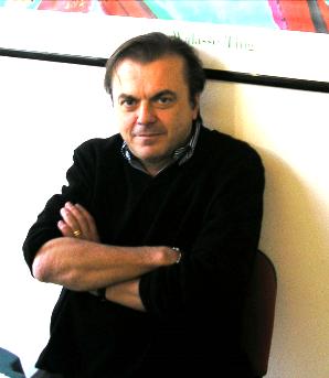 Guido Ferraro 01