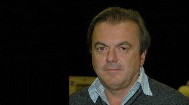 Guido Ferraro passed away