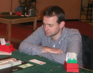 Jacek Kalita 01