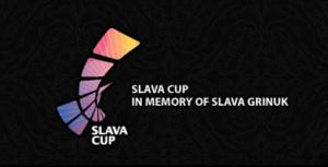 Slava 2014