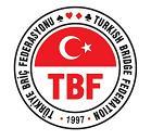 logo_ufak