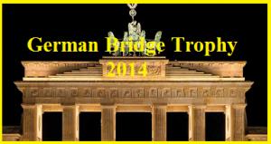 Berlin 2014 2