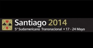Santiago 2014 2