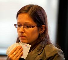 Magdalena Ticha (IMP)