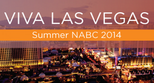 Vegas-web-banner